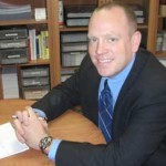 VP Sales and Marketing, Jet Parts, Inc.